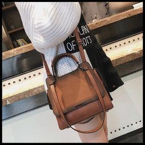 NEW BERLIN Handbag